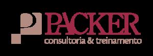 Packer Consultoria & Treinamento